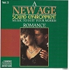 A New Age Sound Environment Music To Suit Your Moods: Relaxation
