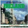 Best Music From Around the World: Ireland