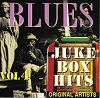 Blues Vol 4: Juke Box Hits
