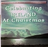CELEBRATING IRELAND AT CHRISTMAS