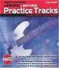 Practice Tracks: Jazz / Bass Players