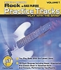 Practice Tracks: Rock / Bass Players
